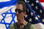جاسوس موساد در مصر
